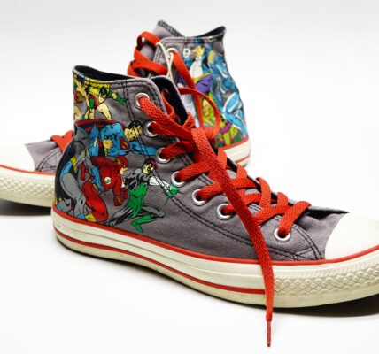 shoes, sneakers, converse