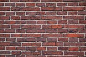 wall, bricks, brick wall