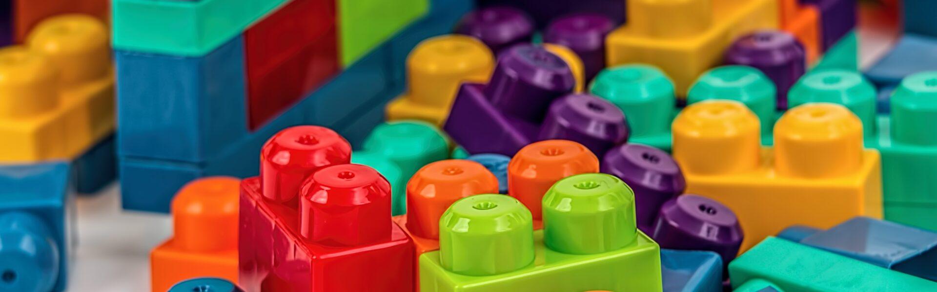 building, blocks, lego